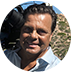 Small headshot of Ken Mckenna, member of Diamante Realtors; best at real estate in Baja